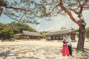 Koreanpreweddingphotography_IMG_9765 fix