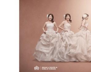 koreanpreweddingphotos_IDOWEDDING 04
