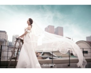 koreanpreweddingphotos_IDOWEDDING 24