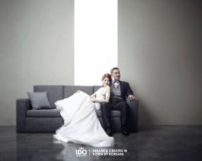 koreanpreweddingphotos_IDOWEDDING 25