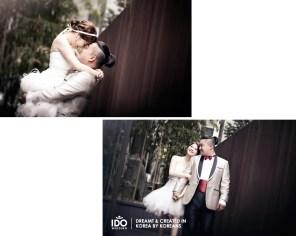 koreanpreweddingphotos_IDOWEDDING 28