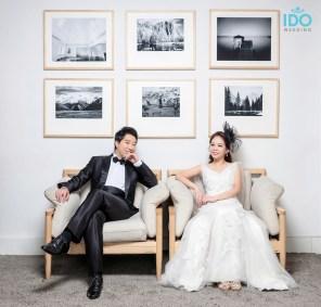 koreanprweddingphotos_idowedding 14