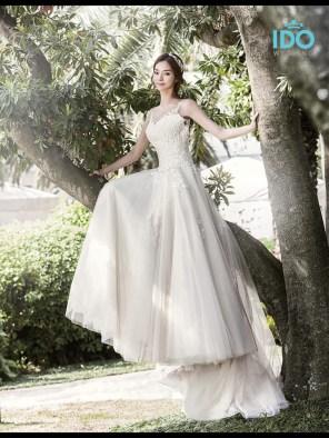 koreanweddinggown_avg 2891