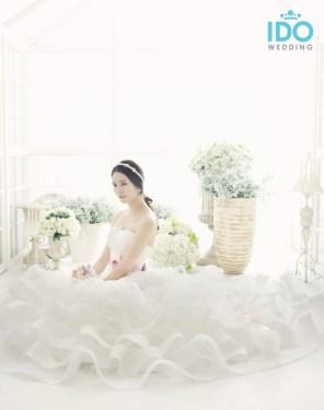 koreanweddinggown_FAVG_3D1Z0203 copy