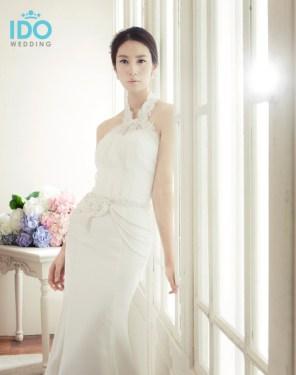 koreanweddinggown_FAVG_3D1Z0294 copy