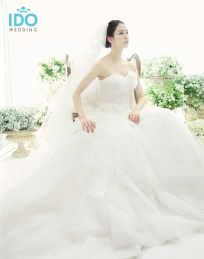 koreanweddinggown_FAVG_3D1Z2069 copy
