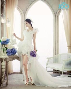 koreanweddinggown_FAVG_3D1Z2097 copy