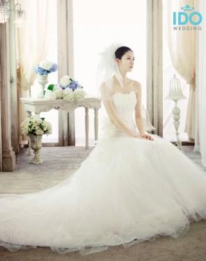 koreanweddinggown_FAVG_3D1Z2212 copy
