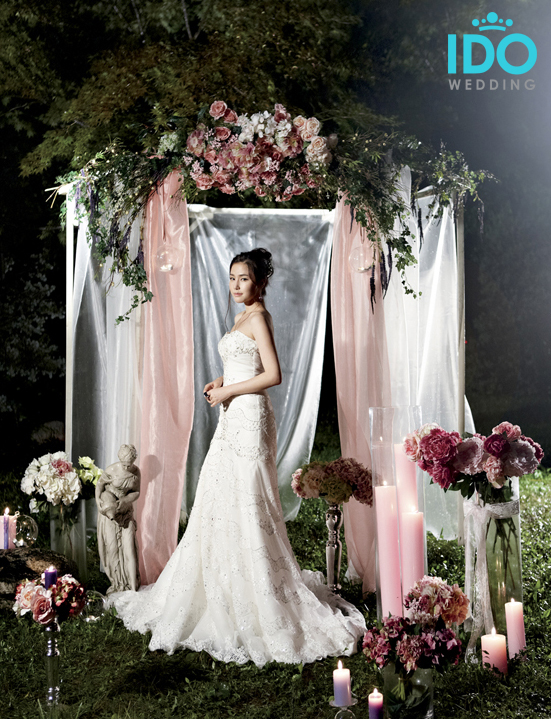 koreanweddinggown_FAVG아비가일75