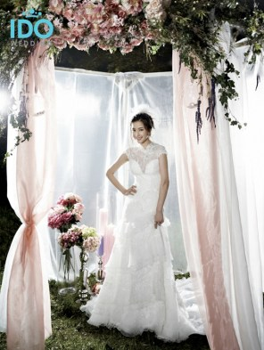 koreanweddinggown_FAVG아비가일76