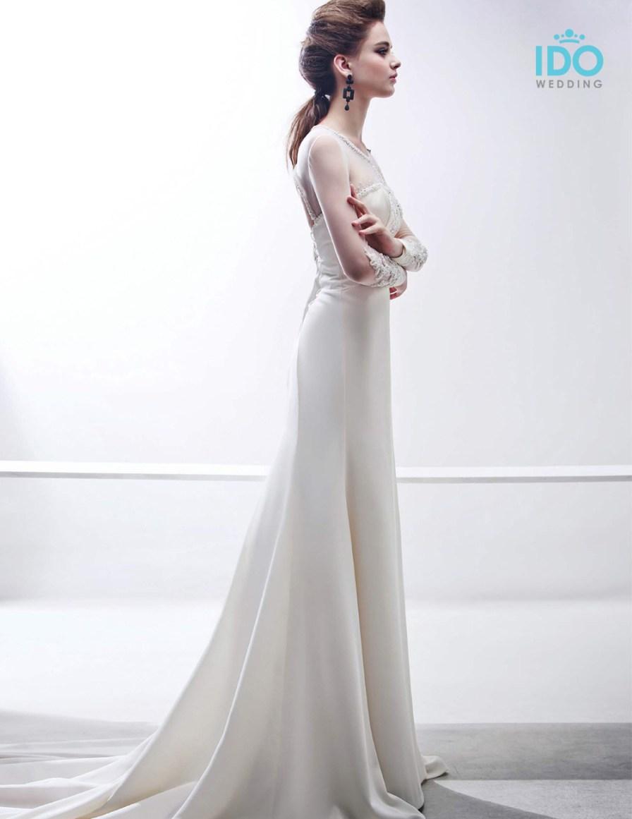 koreanweddinggown_IMG_2079 copy