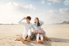 koreanweddingphoto_JSN_IMG_7538