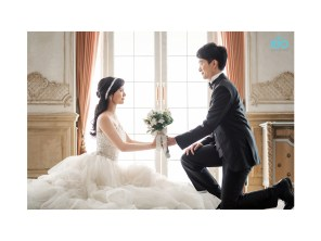 koreanweddingphotography_08_B46A5908