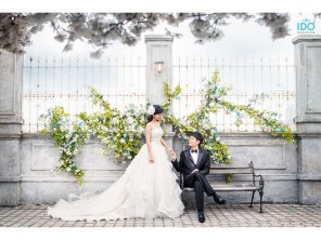 koreanweddingphotography_14_B46A5968
