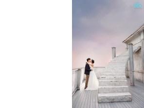 koreanweddingphotography_18_B46A6340