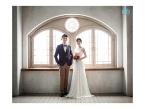 koreanweddingphotography_22_B46A6422