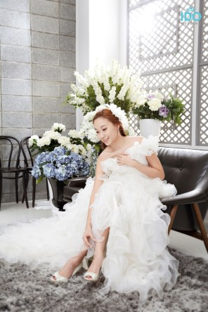 koreanweddingphotography_wj6686