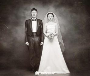 Koreanpreweddingphotography_0432