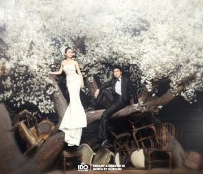 Koreanpreweddingphotography_0586