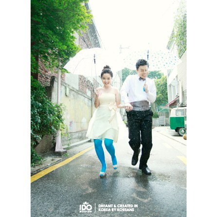 Koreanpreweddingphotography_08