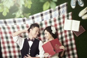 Koreanpreweddingphotography_1318