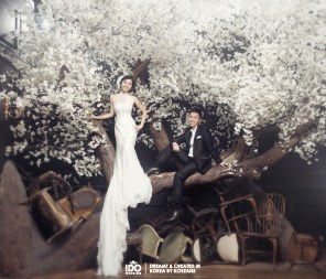 Koreanpreweddingphotography_1521
