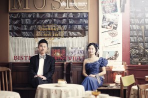 Koreanpreweddingphotography_1660