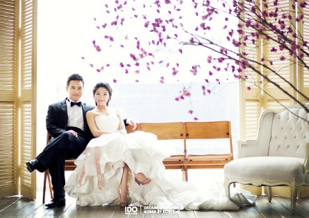 Koreanpreweddingphotography_3