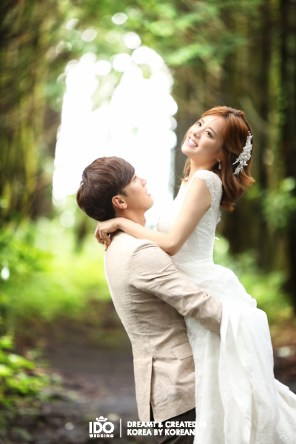 Koreanpreweddingphotography_IMG_0473 copy - ∫πªÁ∫ª