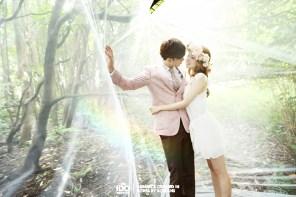 Koreanpreweddingphotography_IMG_0914 copy - ∫πªÁ∫ª