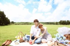 Koreanpreweddingphotography_IMG_1178 copy - ∫πªÁ∫ª