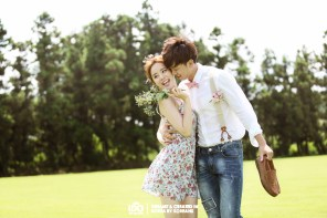 Koreanpreweddingphotography_IMG_1367 copy copy - ∫πªÁ∫ª
