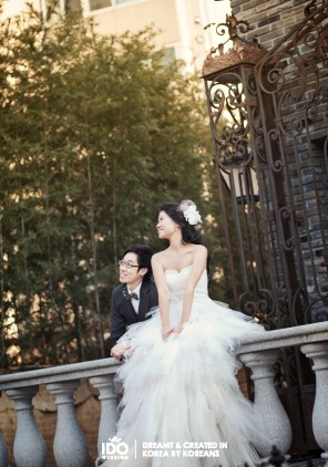 Koreanpreweddingphotography_IMG_2348