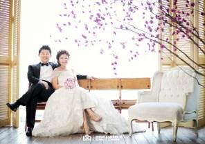 Koreanpreweddingphotography_IMG_7363