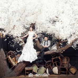 Koreanpreweddingphotography_IMG_7697