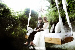 Koreanpreweddingphotography_IMG_8806 copy copy