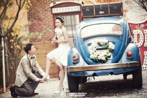 Koreanpreweddingphotography_IMG_9431