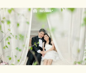 Koreanpreweddingphotography_11