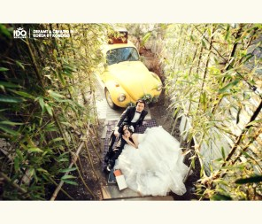 Koreanpreweddingphotography_21