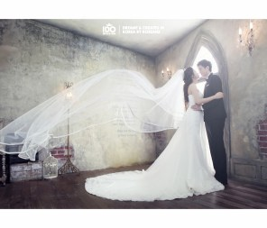 Koreanpreweddingphotography_23