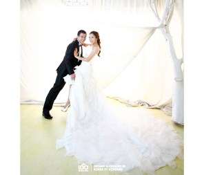 Koreanpreweddingphotography_25