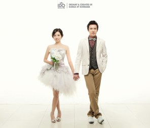 Koreanpreweddingphotography_29