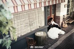 Koreanpreweddingphotography_DSC00857_resize