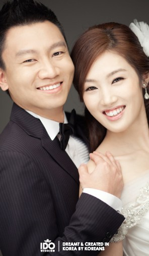 Koreanpreweddingphotography_IMG_7277