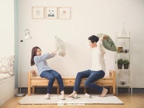 Koreanpreweddingphotography_36
