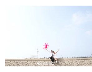 Koreanpreweddingphotography_006 (2)