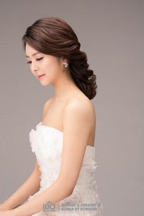 Koreanpreweddingphotography_29 _MG_6752+