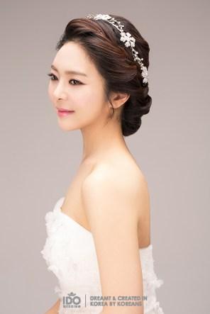 Koreanpreweddingphotography_31 _MG_7062+