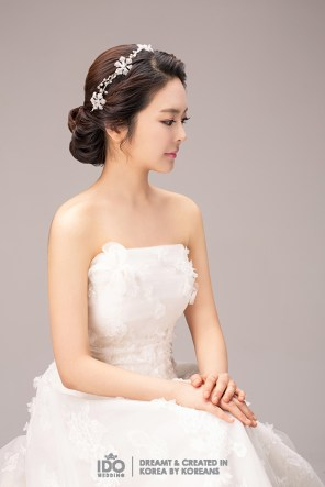 Koreanpreweddingphotography_33 _MG_7016+