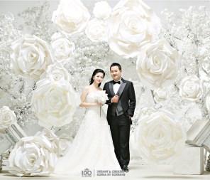 Koreanpreweddingphotography_chandra mellisa01